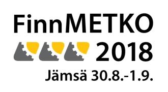 FM2018_logo