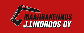 JLindroos