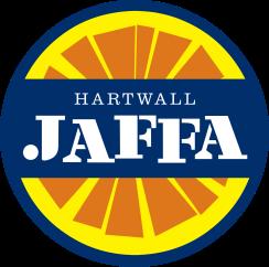 Hartwall_Jaffa_Logo_svg