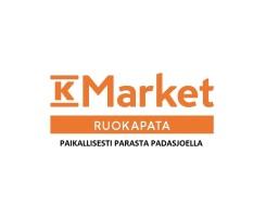KM_kauppakohtaiset logot_Ruokapata muokattu
