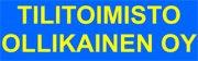 tilitoimisto_ollikainen_v1-1